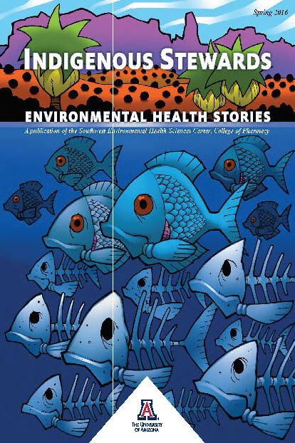Environmental Health in the Pacific Northwest